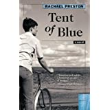 Tent of Blueby Rachael Preston