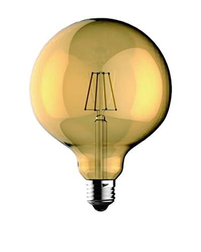 Leuci Glühbirne LED Pear E27