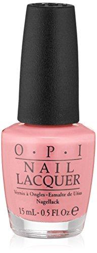 opi-nail-polish-pink-ing-of-you-15-ml