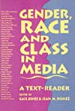 img - for Gender, Race and Class in Media: A Text-Reader book / textbook / text book