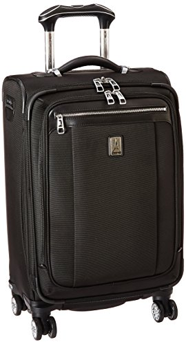 travelpro-platinum-magna-2-21-inch-express-spinner-suiter-black-one-size