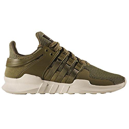 adidas-sneaker-men-equipment-support-adv-ba8328-khaki-weiss-schuhgrosse42-2-3