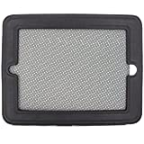 Griffin CinemaSeat for iPad Black iPad Cases