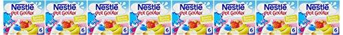 nestle-bebe-ptit-gouter-banane-pommelait-et-fruits-des-6-mois-2-x-250ml-lot-de-8