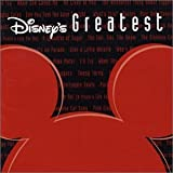 echange, troc Various [Walt Disney] - Disney S Greatest Vol. 3