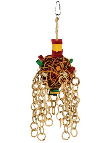 paradise-toys-munch-n-crunch-is-hanging-5-inch-w-by-15-inch-l