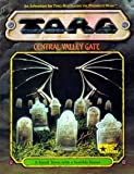 TORG: Central Valley Gate (TORG Roleplaying Game Adventure) (087431335X) by Gregory W. Detwiler