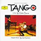 Tango: Original Motion Picture Soundtrack