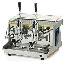Astoria Astoria Rapallo AL/2 Espresso Machine