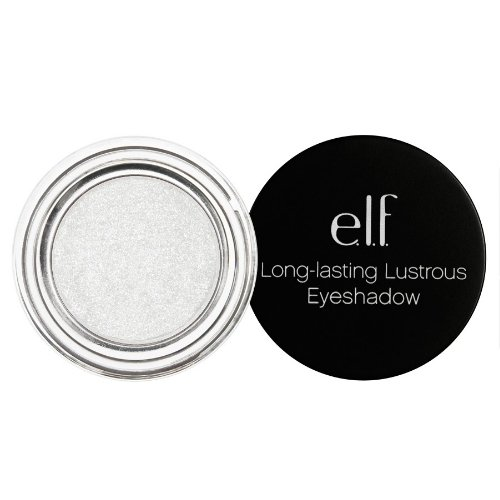 e.l.f. Studio LongーLasting Lustrous Eyeshadow Confetti