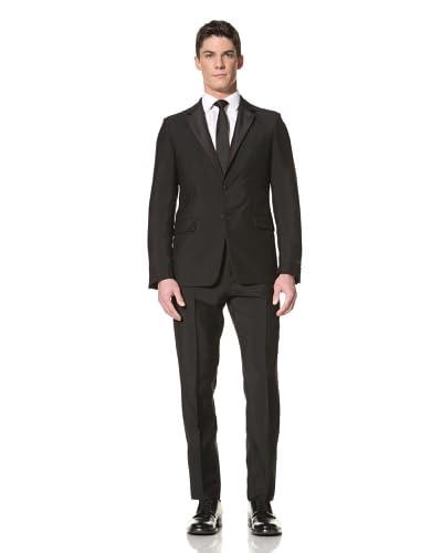 Prada Men's Suit  [Nero]