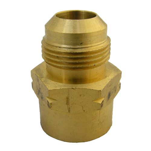 Best Brand Of Gas Range front-529377