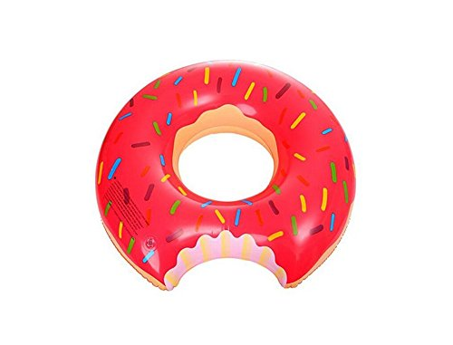 Top Best 5 Donut Floaties For Pool For Sale 2016 Product