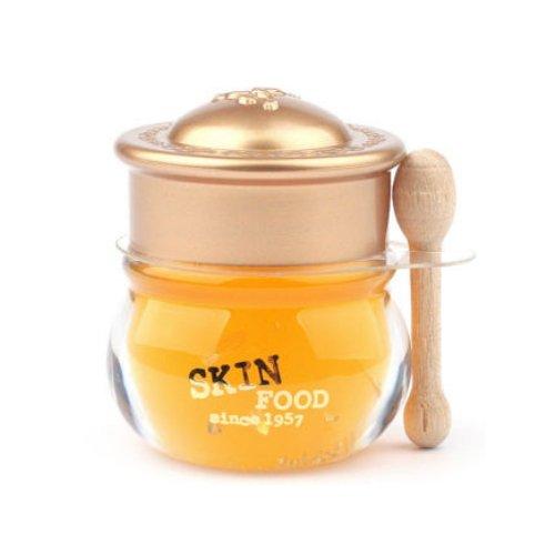 skin-food-baume-levres-pot-de-miel-03-miel