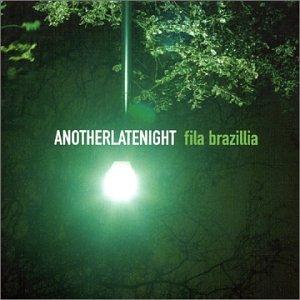 Fila Brazillia Another Late Night Amazon Com Music