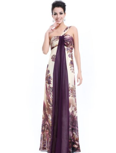 ever-pretty-printed-one-shoulder-ruching-chiffon-long-evening-gown-09356-us-16-multiple-purple-