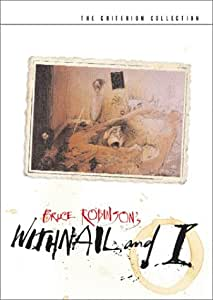 Withnail and I (The Criterion Collection)
