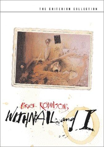 Withnail & I / Уитнэйл и я (1987)