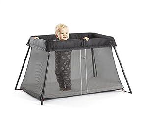 BABYBJORN Travel Crib from BABYBJORN