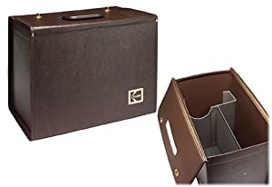 Kodak E/B596C Carousel¿ Projector Case