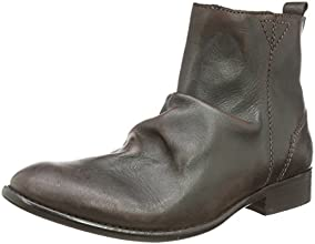 Fly London Wex, Men's Boots