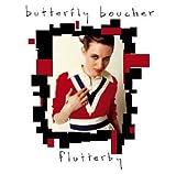 A Bitter Song - Butterfly Boucher