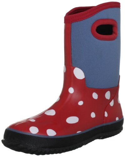 hatley-white-dots-on-red-chex-snow-boot-rb5podo006-2-uk-junior