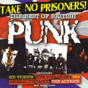 Various - Best Of British Happy Hardcore