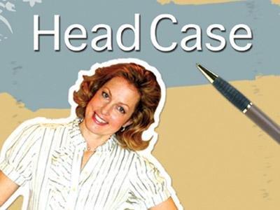 Head Case Season 0