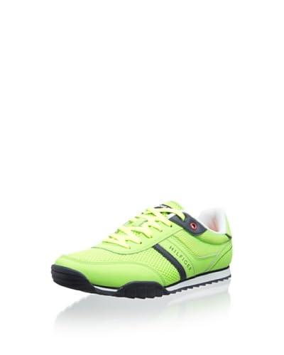 Tommy Hilfiger Men's Newman2 Fashion Sneaker