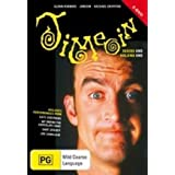 "Jimeoin - Series 1 - Vol. 1 [2 DVDs] [Australien Import]von ""Angus Smallwood"""
