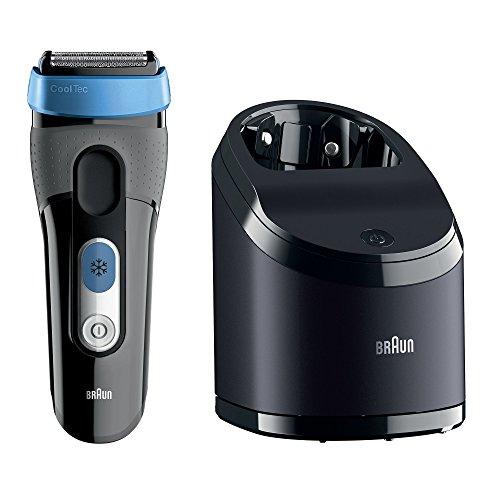 braun-cooltec-ct2cc-elektrischer-rasierer-rasierapparat-mit-reinigungsstation-cleanundcharge-elektro