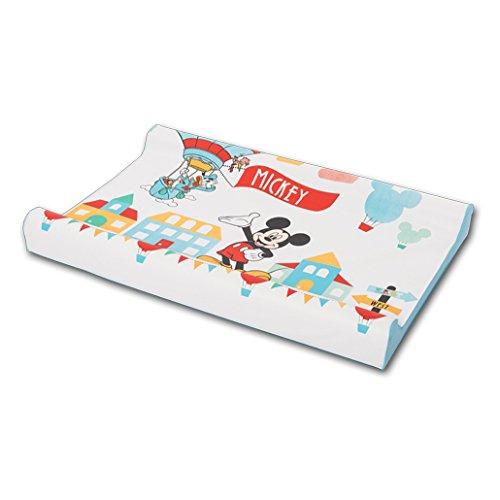 Disney 071/MIC  Bebe Uno Fasciatoio Rigido, Mickey