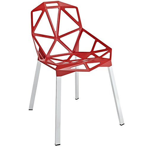 lexmod-connections-dining-chair-red