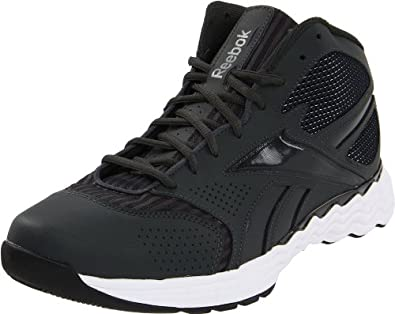 6feb3d1c8b55 hecaisfgh  Reebok Men s ThermalVibe 1.5 Basketball Shoe