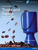 Trusts and Equity (Foundations) Premium Pack (Foundation Studies in Law Series)