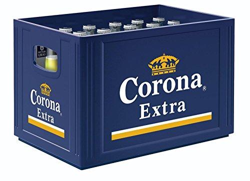 24-x-corona-extra-premium-lager-bier-0355-l-45-vol-originalkiste