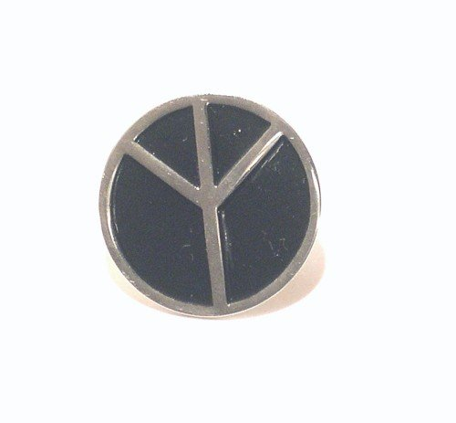 pin-de-metal-esmaltado-insignia-broche-negro-cnd-simbolo-de-la-paz-simbolo