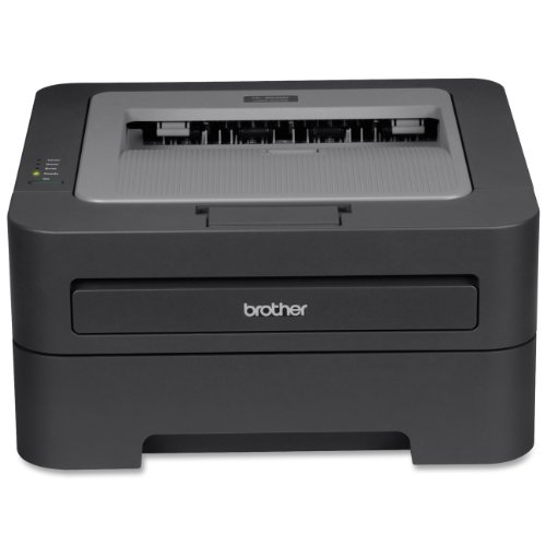 Brother HL2240D Monochrome Printer