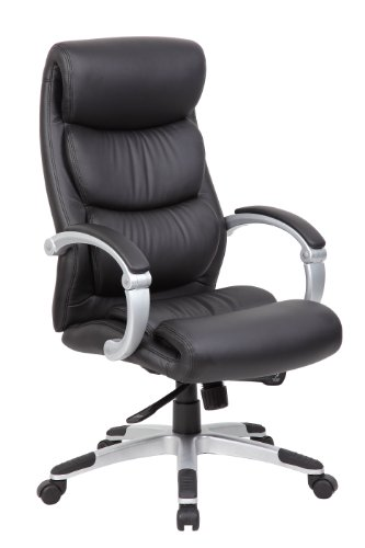 boss-hinged-arm-executive-chair-with-synchro-tilt-by-boss-office-products