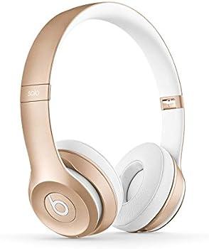 Beats By Dre Dr. Dre Solo2 Wireless Headphones
