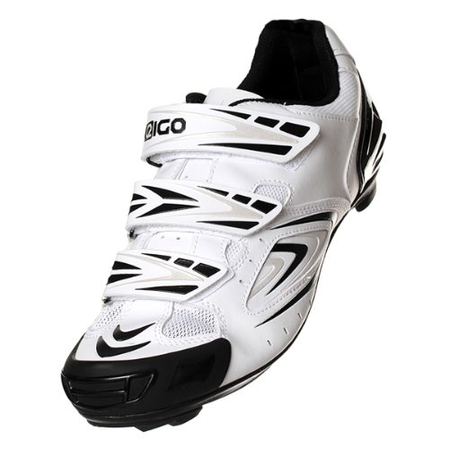 cycling-shoe-antares-black-white-4495