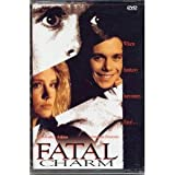 Fatal Charm [DVD] [Region 1] [US Import] [NTSC]by Christopher Atkins
