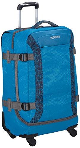 american-tourister-road-quest-sac-de-voyage-4-roues-valise-67-cm-62-l-bleustar-print