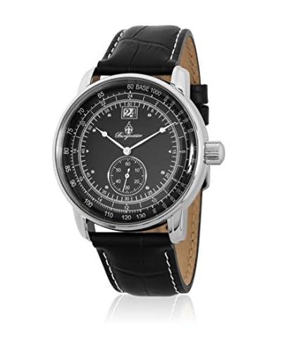 Burgmeister Reloj de cuarzo Man Bern 42 mm