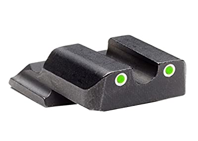 Ultimate Arms Gear SW-145R Smith & Wesson M&P Shield Tritium REAR Sight from Ultimate Arms Gear
