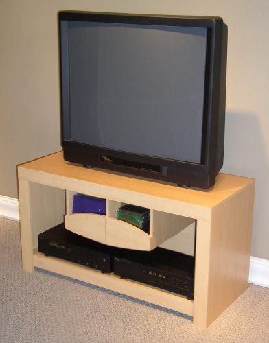 ikea entertainment center january 2013. Black Bedroom Furniture Sets. Home Design Ideas