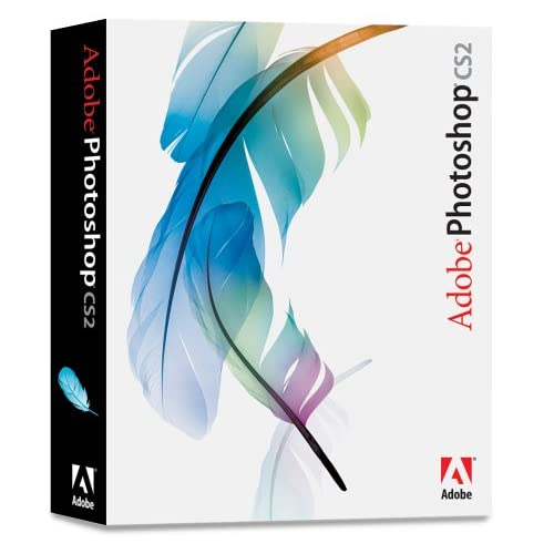 Adobe Photoshop CS2 full + crack Free Download 41GZ0WT8G5L._SL500_SS500_