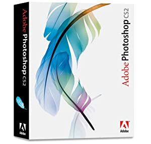 Adobe Photoshop CS 2.9 for Windows [Old Version]
