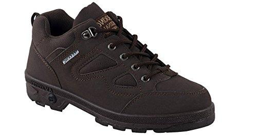 Brown Sports Shoes Brown Men Sport Shoes
